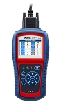 Autel AL419, AutoLink OBDII / CAN Scan Tool with Code Tips and Color Screen