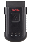 Autel MAXISYS-VCI100, MaxiSYS Bluetooth VCI Compatible for MaxiSYS MS908 and MS905 Vehicle Diagnostic Systems