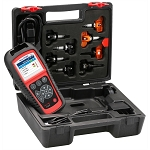 Autel TS601K, MAXITPMS Kit All-In-One TPMS Service Tool