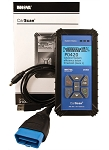 Equus Products 31003, CarScan Diagnostic Tool with Live Data