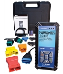 Equus Products 31703, CarScan+ OBD-I SRS / ABS Code Reader Scan Tool