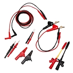 Electronic Specialties 142, Pro Test Lead Kit