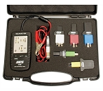 Electronic Specialties 193, Diagnostic Relay Buddy 12/24 Pro Test Kit