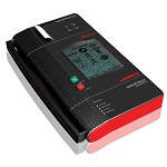 LAUNCH Tech USA 301020432, X431 Master Automotive Diagnostic Scan Tool