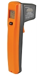 Mountain 252219, Infrared Thermometer -31 to 689 F