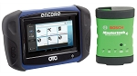 OTC 3893-MVCI, Encore and Bosch Mastertech Professional Automotive Scan Tool Bundle