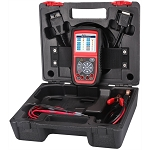 Autel AL539, AutoLink OBDII and Electrical Test Tool with AVO Meter