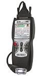 Equus Products 3160e, ABS / SRS Plus CanOBD2 Scan Tool with Color Screen
