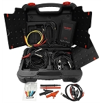 Autel MP408, MaxiScope PC Based 4-Channel Automotive Oscilloscope in a Blow Mold Case