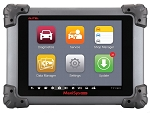 Autel MS908S, MaxiSYS Diagnostic Scan Tool System