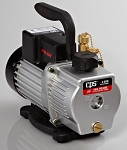 CPS Products VP4S, 4 CFM Single Stage Dual Voltage Vacuum Pump