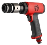 Chicago Pneumatic CP7160, Low Vibration Short Air Hammer