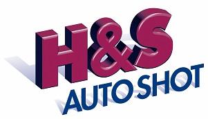 HS Auto Shot 1045 Eliminator Side-by-Side Adapter Kit with Stud Ease Technology