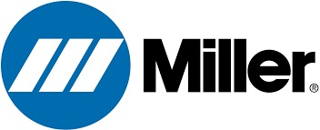 Miller Electric Mfg