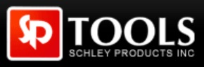 Schley Products Inc