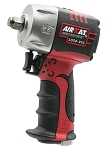 AIRCAT 1059-VXL, Vibrotherm Drive 3/8in Air Impact Wrench