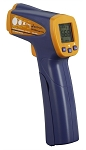 Actron CP7410, Infrared Thermometer