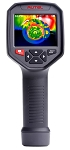 Autel IR100, MaxiIRT IR100 Thermal Imaging Camera