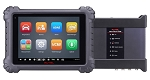 Autel MS919, MaxiSYS MS919 Diagnostic Tablet with Advanced VCMI