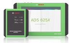 Bosch 3975, ADS 625X Diagnostic Scan Tool with 10in Display