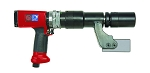 Chicago Pneumatic CP7600XB-R, 1in Blue Tork with One Torque Preset (Reversible)