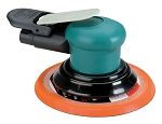 Dynabrade Products 59179, 6in Diameter Non-Vacuum Dynorbital-Spirit Random Orbital Air Sander