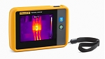 Fluke PTI120, Pocket Sized Thermal Imager