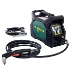 Firepower 1-1400-1, Thermal Dynamics Cutmaster 40 Plasma Cutting System with SL60 1Torch
