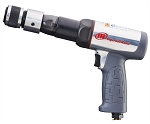 Ingersoll Rand 119MAX, Ingersoll Rand Long Barrel Air Hammer with Low Vibration