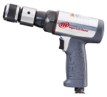 Ingersoll Rand 123MAX, Ingersoll Rand Short Barrel Air Hammer with Low Vibration
