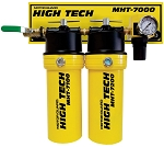 Motor Guard MHT-7000, High Tech Air Preparation System 1/2 NPT