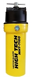Motor Guard MHT-7100, High Tech Compressed Air Filter 1/2 NPT