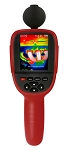LAUNCH Tech USA 307010018, Thermal Imager