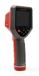 LAUNCH Tech USA 307010029, TIT202 Thermal Imager