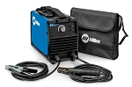 Miller Electric Mfg 907722, Thunderbolt 210 DC Stick Welder