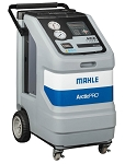 MAHLE 460 80390 00, ACX1180C ArcticPRO R134a Refrigerant Handling System Commercial