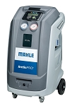 MAHLE 460 80444 00, ACX2120H ArcticPRO R134a Refrigerant Handling System on Hybrid Vehicles