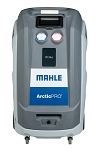 MAHLE 460 80448 00, ACX2180H ArcticPRO R134a Refrigerant Handling System on Hybrid Vehicles
