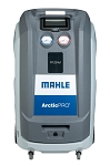 MAHLE 460 80446 00, ACX2250 ArcticPRO R1234yf Refrigerant Handling System