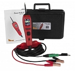 Power Probe PP401AS, Power Probe TEK IV Diagnostic Circuit Tester