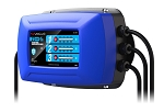 Schumacher Electric SC1389, 15A 12V 3-Bank On-Board Marine Sequential Battery Charger