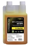Tracer Products TP3820-32, Fluoro-Lite 5 for R-134a/PAG A/C Dye 32 oz (946 ml)