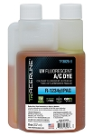 Tracer Products TP3825-8, Fluoro-Lite 5 for R-1234yf/PAG A/C Dye 8 oz (237 ml)
