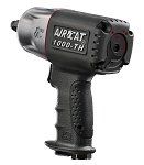 AIRCAT 1000-TH, 1/2in Drive Composite Air Impact Wrench