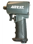 AIRCAT 1055-TH, 1/2in Compact Air Impact Wrench