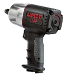 AIRCAT 1150, 1/2in Drive Extreme Power Air Impact Wrench