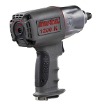 AIRCAT 1200-K, 1/2in Drive Kevlar Composite Air Impact Wrench