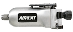 AIRCAT 1320, 3/8in Butterfly Air Impact Wrench