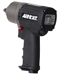 AIRCAT 1350-XL, 3/8in High-Low Torque Impact Wrench