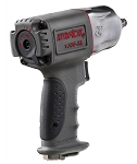 AIRCAT 1355-XL, 3/8in Drive NitroCat Air Impact Wrench